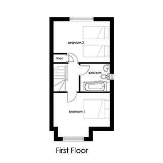 Bussey-Armstrong-Belsay-First-Floor.png