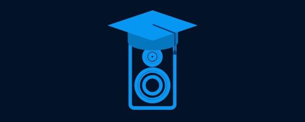Smart speaker evolves in 2020