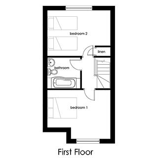 Bussey-Armstrong-Barnard-First-Floor.png