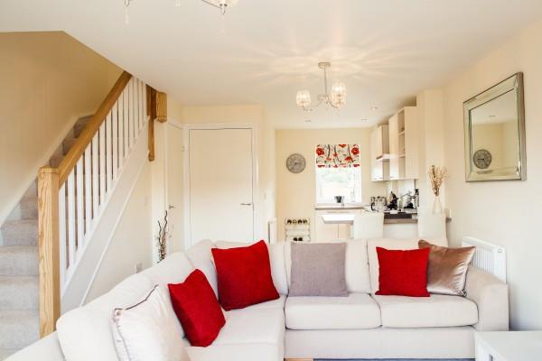 Belsay-WestPark-Living-Room.jpg