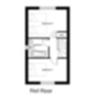 Bussey-Armstrong-Bamburgh-First-Floor.pn