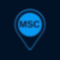 My-Social-Consultant-Local-SEO (1).png