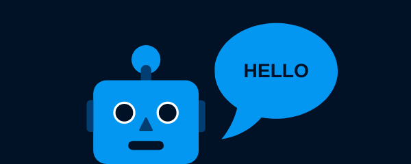 Chatbots in 2020