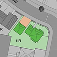 The_Gilling_1IR_West_Park_Sitemap.png