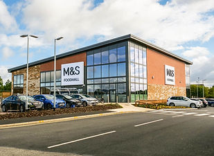 Marks&Spencer_Open_Darlington.jpg