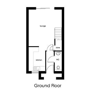 Bussey-Armstrong-Barnard-Ground-Floor.pn