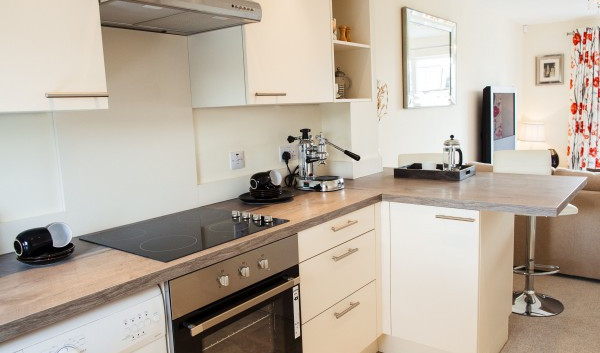 The Belsay, Affordable New Homes In West Park_6