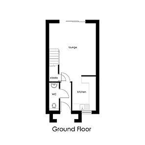 Bussey-Armstrong-Belsay-Ground-Floor.png