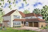 Carlton-New_House_Darlington.jpg