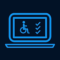 My-Social-Consultant-Accessibility_.png