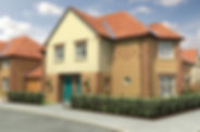 Cresswell_WestPark_New_Homes.jpg