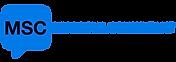My Social Consultant - Logo