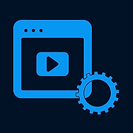 My-Social-Consultant-Video-Channel-Manag