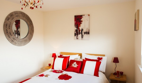 The Belsay, Affordable New Homes In West Park_9