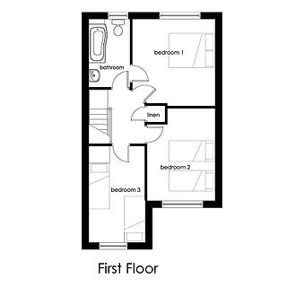 Bussey-Armstrong-Embleton-First-Floor.pn