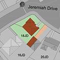 The_Lambton_West_Park_Sitemap.png