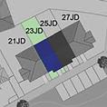 Barnard-JD23-WestPark-Darlington.png