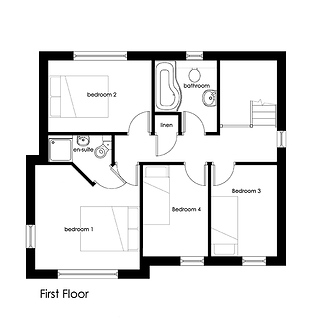 Bussey-Armstrong-Lambton-First-Floor.png