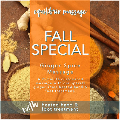 Fall Special Ginger Spice Massage.jpg