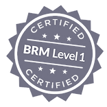 BRM SEAL.png