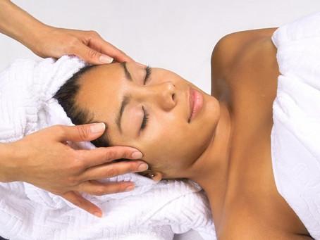 Is first trimester massage safe?