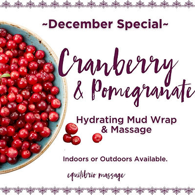 Cranberry Pomegranate.jpg