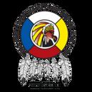 TCETSA-Logo-170x170.png