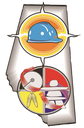TWTS-Logo-noshadow_edited.png