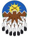 treaty-7-logo.jpg