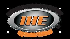 ihe_logo01_transparent.png