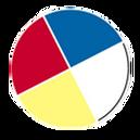 yellowhead-tribal-college_edited.png