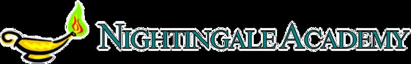 nightingale-logo_edited.png