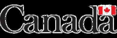 government-of-canada-logo-service-canada-federation-png-favpng-KHK1q674peF1NhxZDZdxbX05j_e