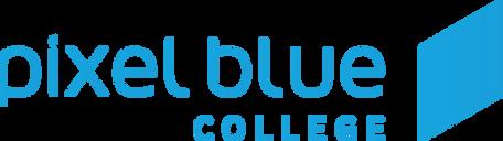 PixelBlueCollege-Logo-Blue.png