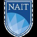 238-2388000_nait-logo-1500-1500-nait-logo-vector-hd_edited.png