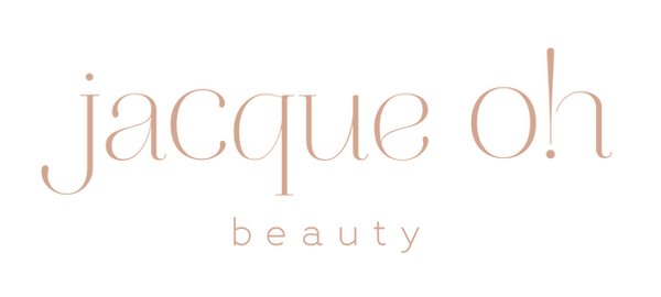 Jacque Oh!_Main Logo.png