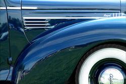 BlueChryslerRoyal_AutoSharpTwicel
