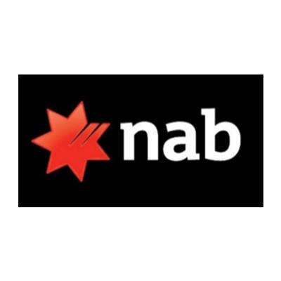 NAB_400x400px