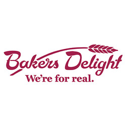 BakersDelight_400x400px
