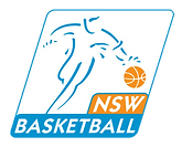 Basketball-NSW.png