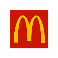 McDonalds_400x400px