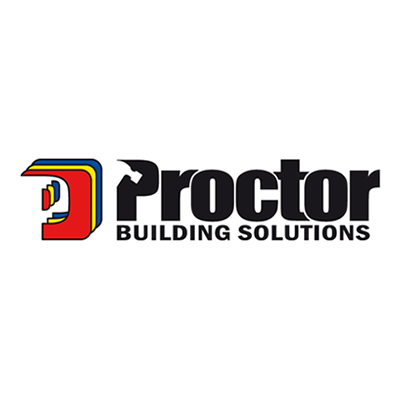 Proctor_400x400px