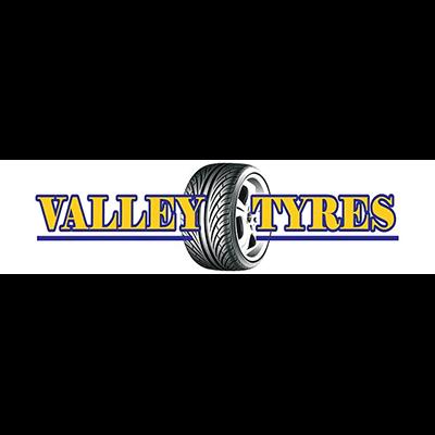 ValleyTyres_400x400px