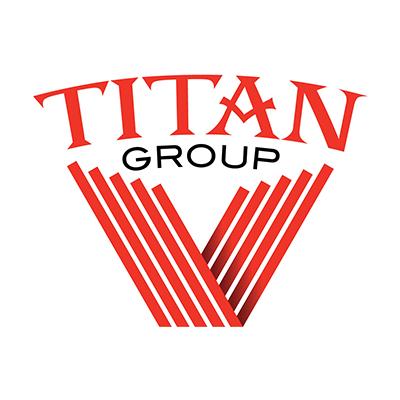 TitanGroup_400x400px