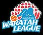 waratah_header_logo2.png