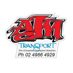 ajm_400x400px