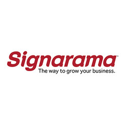 Signarama_400x400px