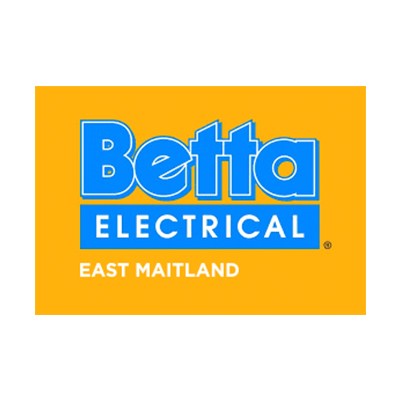 BettaElectrical_400x400px