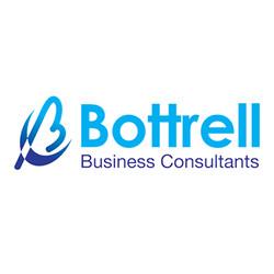 Bottrell_400x400px