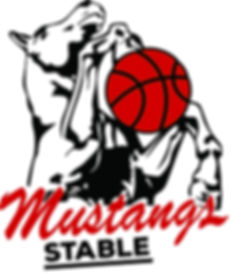 Mustangs-Stable_logo.jpg